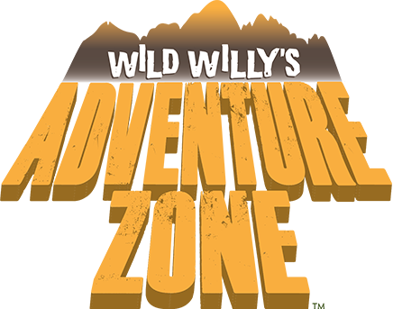 Welcome To Wild Willy S Adventure Zone About Us